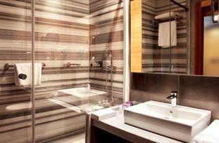 componenti-per-bagno