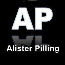 Alister Pilling company name