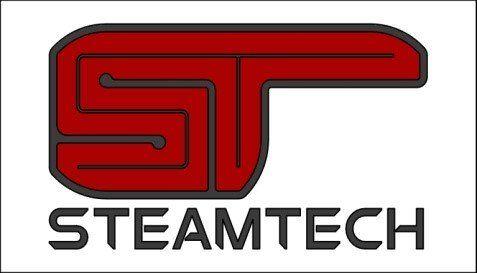 Steamtech
