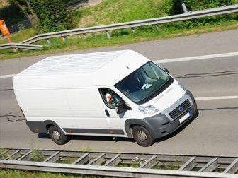 Delivery van, garden sheds, gazebos, garden furniture and swansea