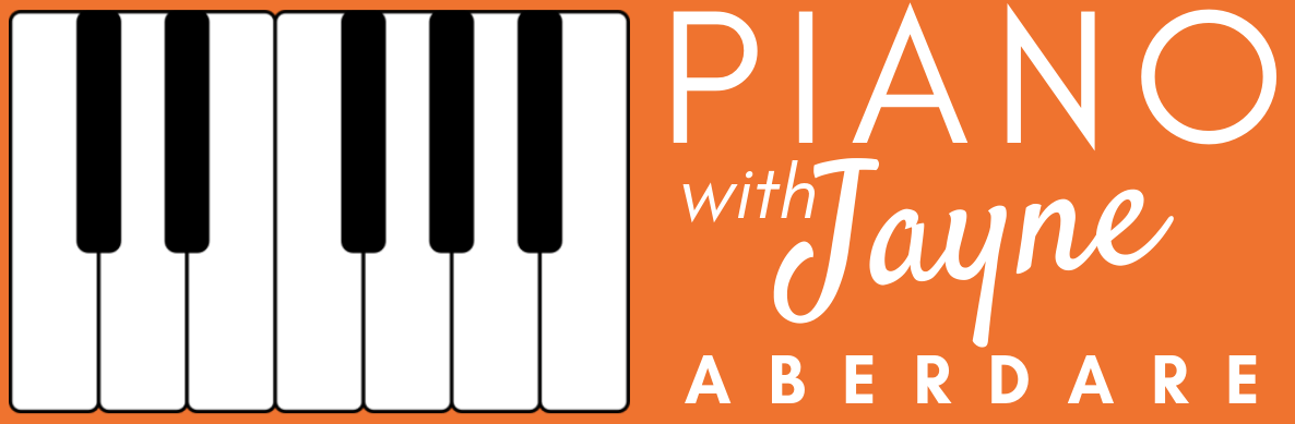 Piano With Jayne   Piano Lessons Aberdare for Children & Adults!