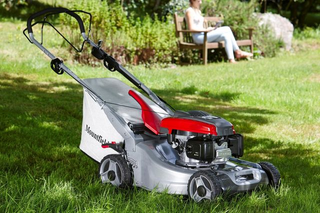 trees lawn indianapolis rentals garden landscape lawrence equipment mower