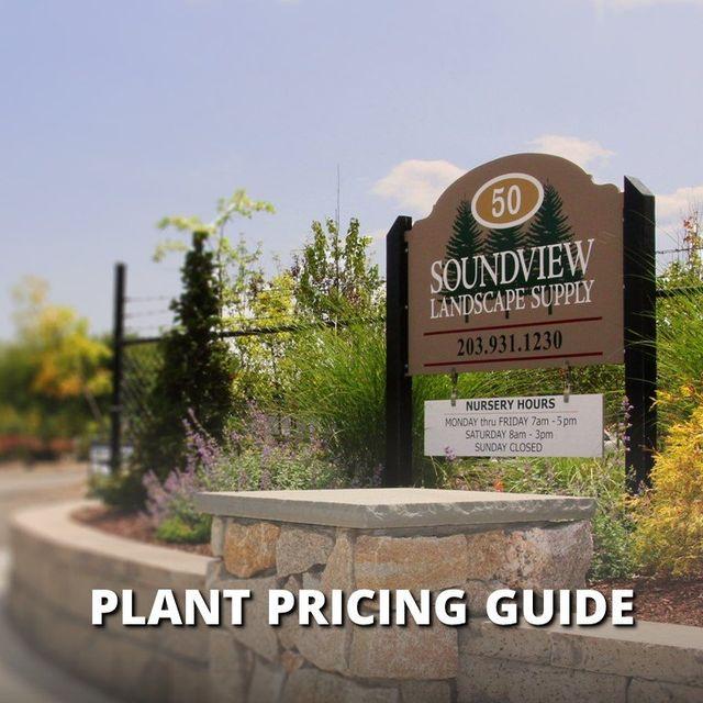 Wholesale Pricing For Landscape Contractors