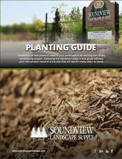 2015 Planting Guide