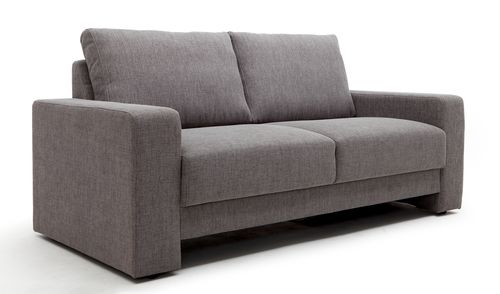 Clean upholstery in Sheridan, CO