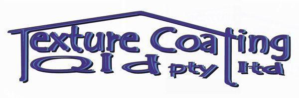 Texture Coating QLD pty ltd logo