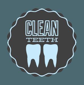 high quality dental services in Kogarah