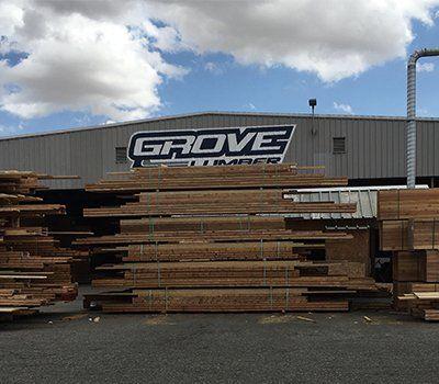 Building Supplies Ontario Ca Grove Lumber Building Supplies