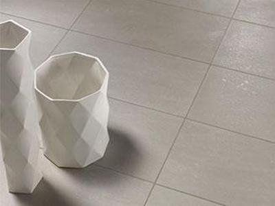 Arredo bagno e ceramiche - Cisterna di Latina, Latina ...