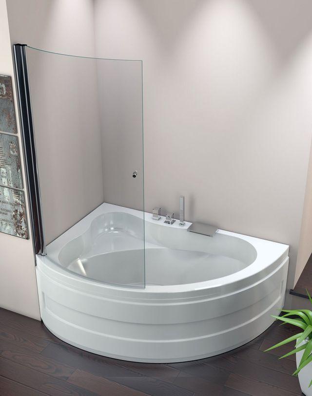 Vasche da bagno Thermodesign - Latina - Edilappia srl