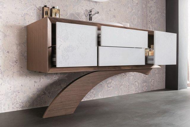 Grancasa mobili bagno mobilturi cucine moderne gaia shop online su