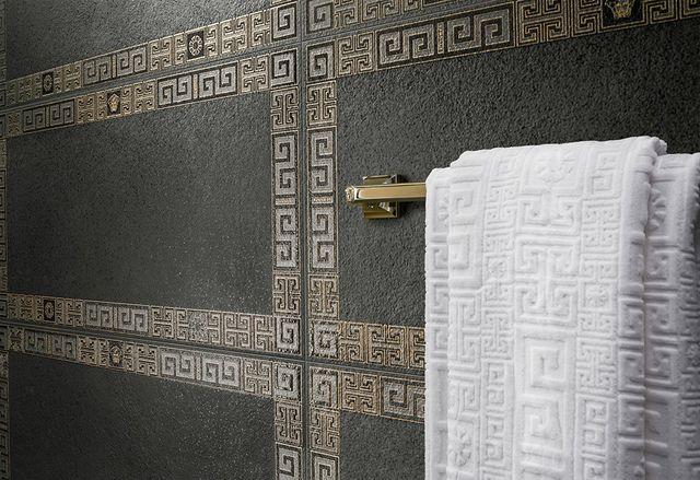 Pavimenti in marmo versace versace piastrelle arredo bagno