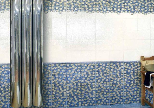 Ceramica Vietri Antico Srl.Ceramica Vietri Antico Cisterna Di Latina Edilappia Srl