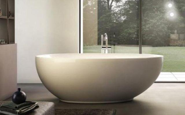 Ristrutturazione Completa Del Bagno : Best arredo bagno latina photos home design joygree.info