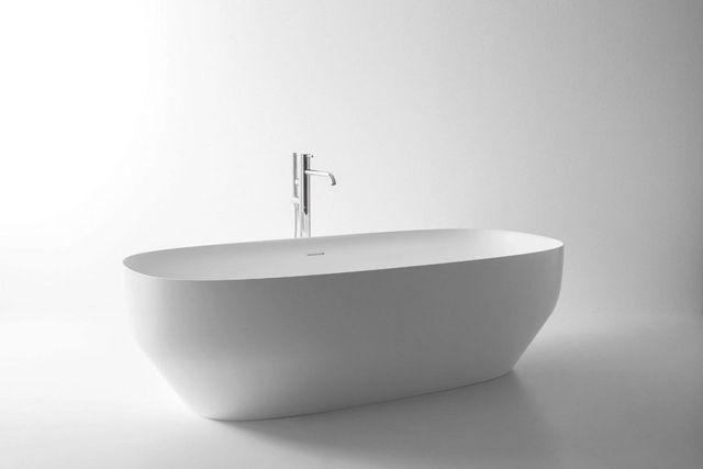 Vasca Da Bagno Lupi : Vasche bagno antonio lupi latina edilappia srl