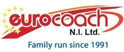 Eurocoach logo
