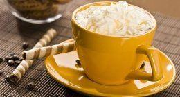 caffetteria e drinkeria