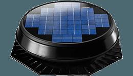 Solar Star RM1600