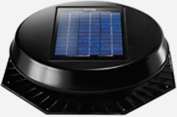 Solar Star RM1200