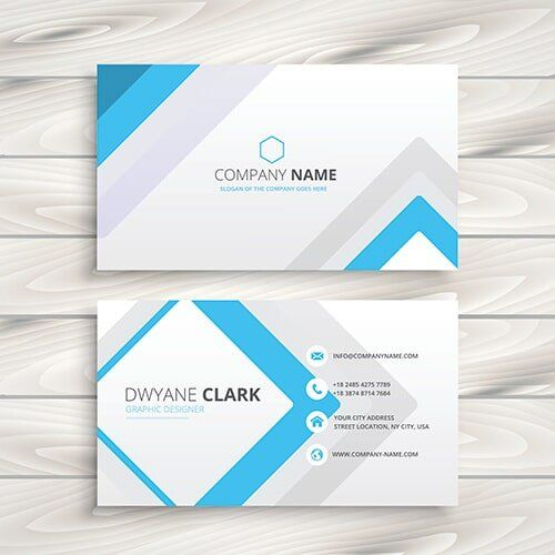 Business cards flyers seattle wa rams copy center inc business card design printing services in seattle wa colourmoves