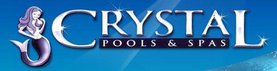 Pools Orange Park Crystal Pools And Spas Of North