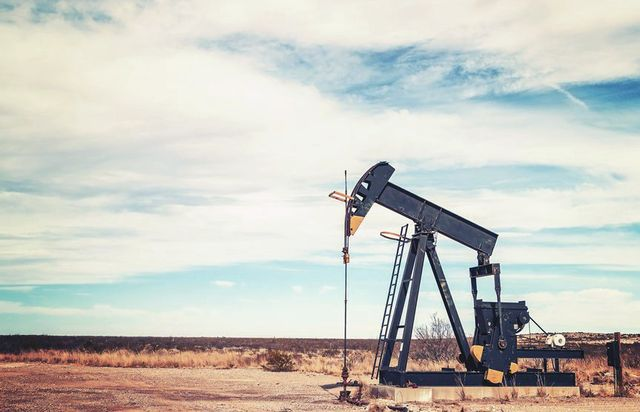 Mineral Rights Lawyer San Angelo, TX