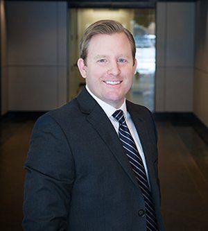 Financial Lawyer Odessa, TX