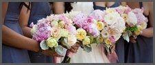 fiori matrimoni civili