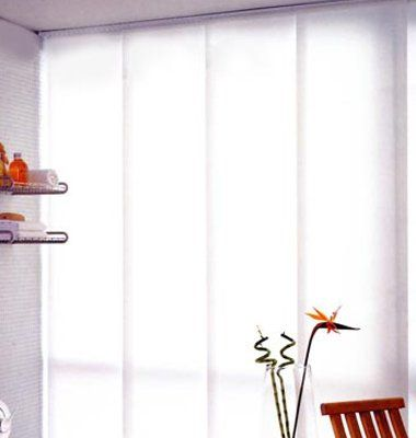 room partition blinds