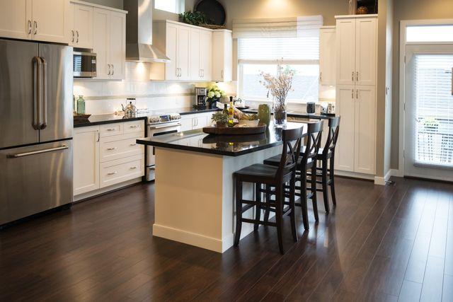 Appliance Repair & Installation | Dover, NJ | Appliance