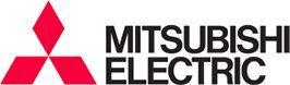 Mitsubishi Electric, mitsubishi climatizzatori