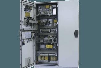 Schemi Elettrici Navali : Moduli per automazione genova ge sae electronic conversion