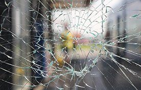 Window glass replacement experts