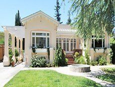 Redwood City Home Inspection photo