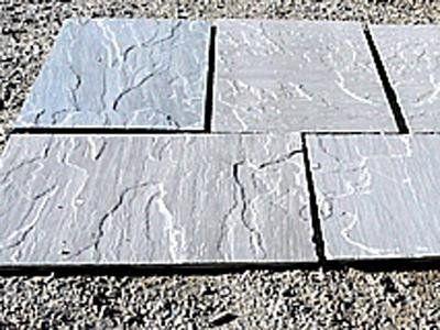blocchi in pietra