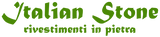 Italian Store rivestimenti in pietra logo