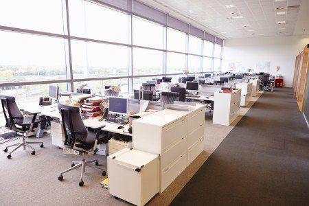 Mobili Per Ufficio Trau : Arredamento per locali commerciali affi vr m forniture