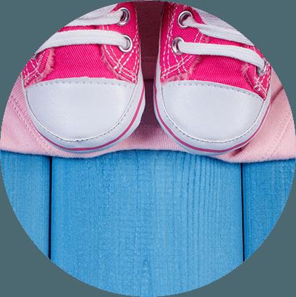 brand new f3020 53579 Negozi scarpe - Genova - Piedinifini
