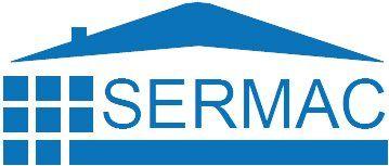 SERMAC logo