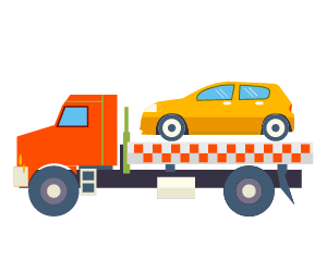 """""""car recovery service Sharjah"""""""