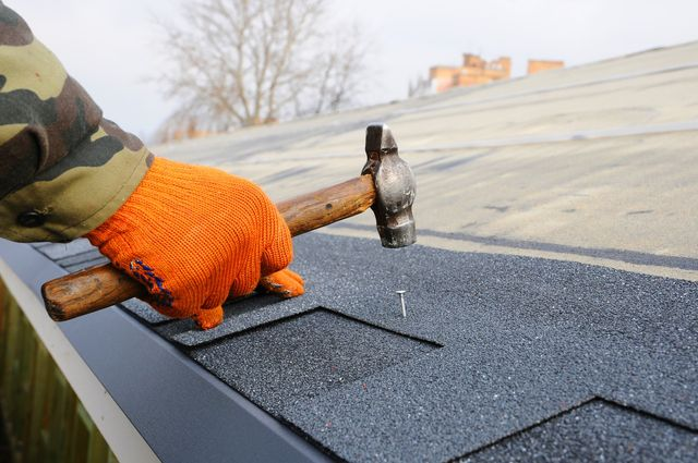 The Best Rated Roofing Companies In Houston Texas