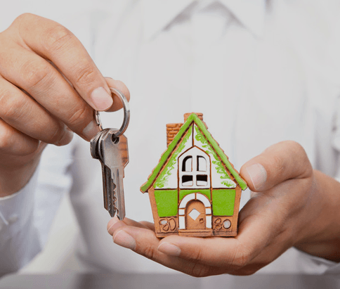 Chapple and Co  Solicitors guidance on conveyancing costs