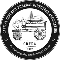 Capital District Funeral Directors Association