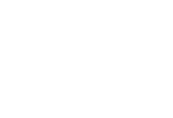 New York State Funeral Directors Association, Inc.