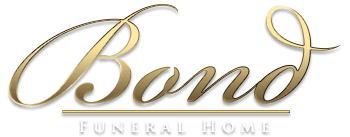 Bond Funeral Home