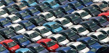motor trade cctv security