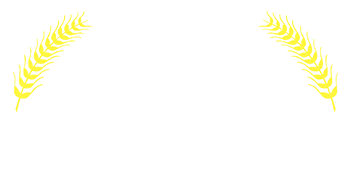 R and M Simeon company logo