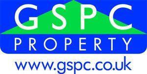 GSPC Propery logo