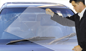 Car windows - Wigan, Greater Manchester - A1 Windscreens - Glass repair