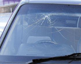 Window repairs - Wigan, Greater Manchester - A1 Windscreens - Windscreen